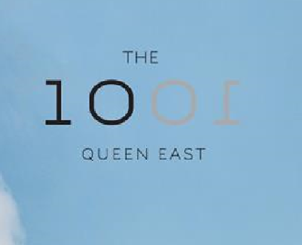 1001 Queen East Lofts - Buy Low & Sell High