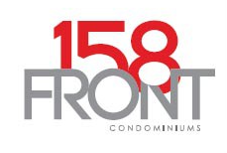 158 Front St Condominiums - Buy Low & Sell High With Us