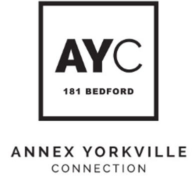 AYC Condominiums - 181 Bedford - VIP Access