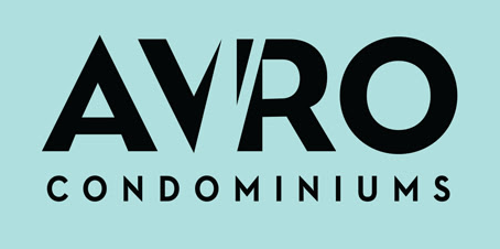 Avro Condos - Buy Low & Sell High