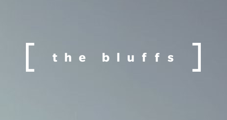 The Bluffs Condo- Buy Low & Sell High