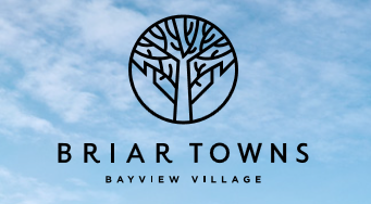Briar Towns - Buy Low & Sell High