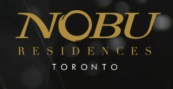 Nobu Residences Condos - Buy Low & Sell High
