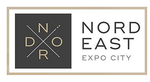 Nord East Condos - Expo City 3 Condos - Buy Low & Sell High