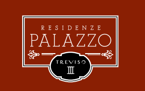 PALAZZO CONDOS at TREVISO 3 BY LANTERRA . Buy Low & Sell High
