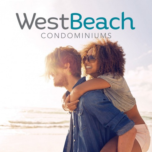 WestBeach Condominiums