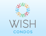 Wish Condos - Buy Low & Sell High