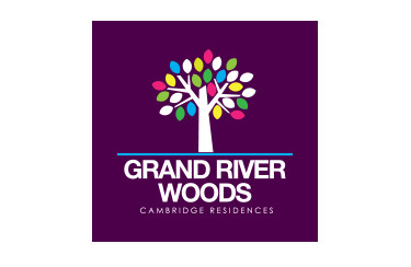 Grand River Woods Townhomes in Cambridge - VIP SALE